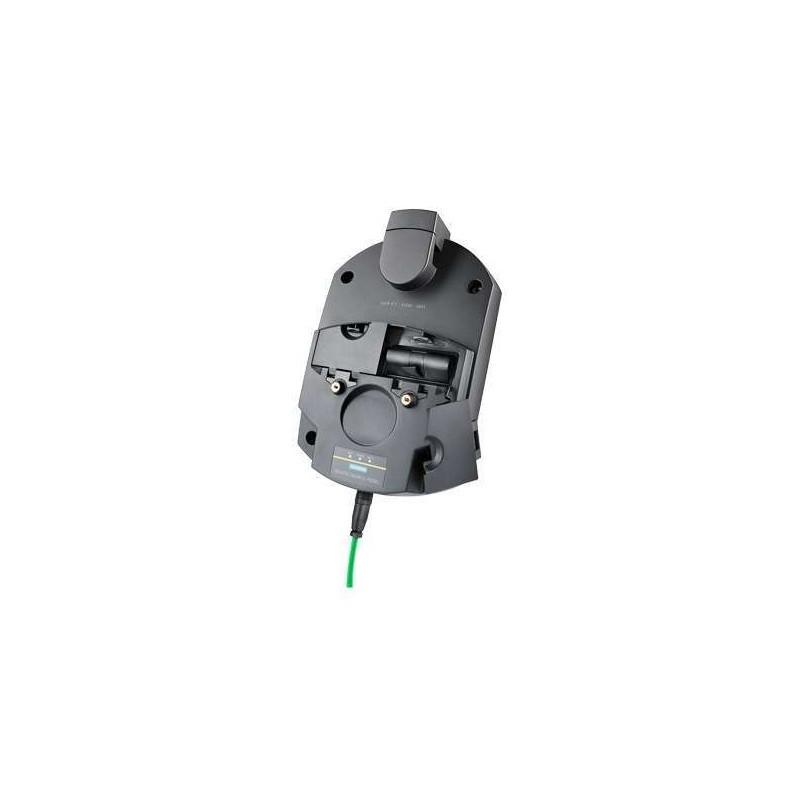 6AV6671-5CE00-0AX1 Siemens