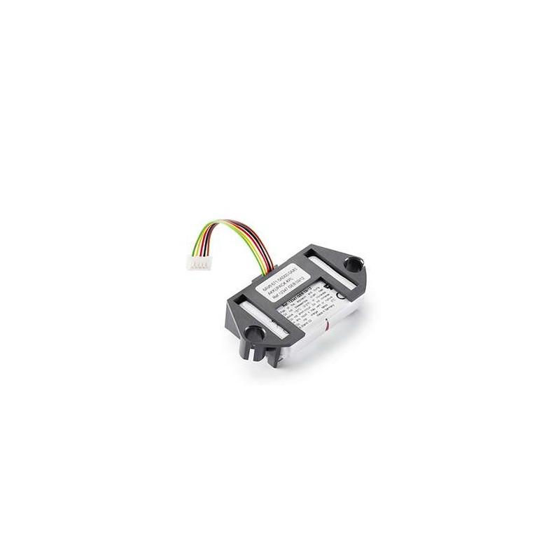 6AV6671-5AD00-0AX0 Siemens