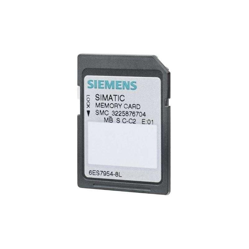 6ES7954-8LC03-0AA0 Siemens