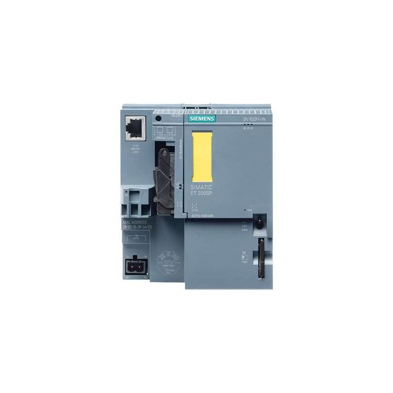 6ES7512-1SK01-0AB0 Siemens