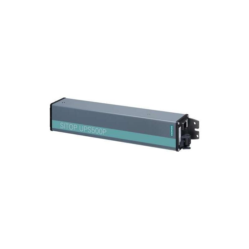 6EP1933-2NC11 SIEMENS SITOP UPS500P