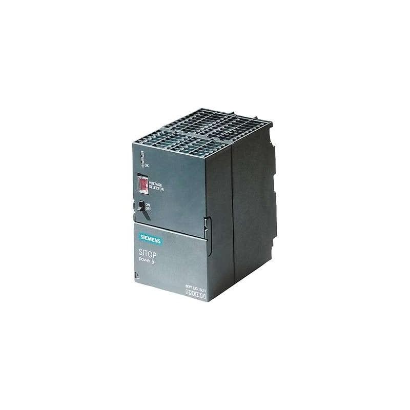 6ES7305-1BA80-0AA0 Siemens