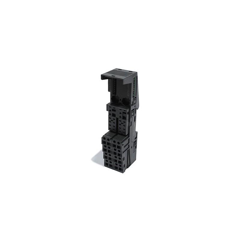 6ES7193-4CK30-0AA0 SIEMENS SIMATIC ET 200S