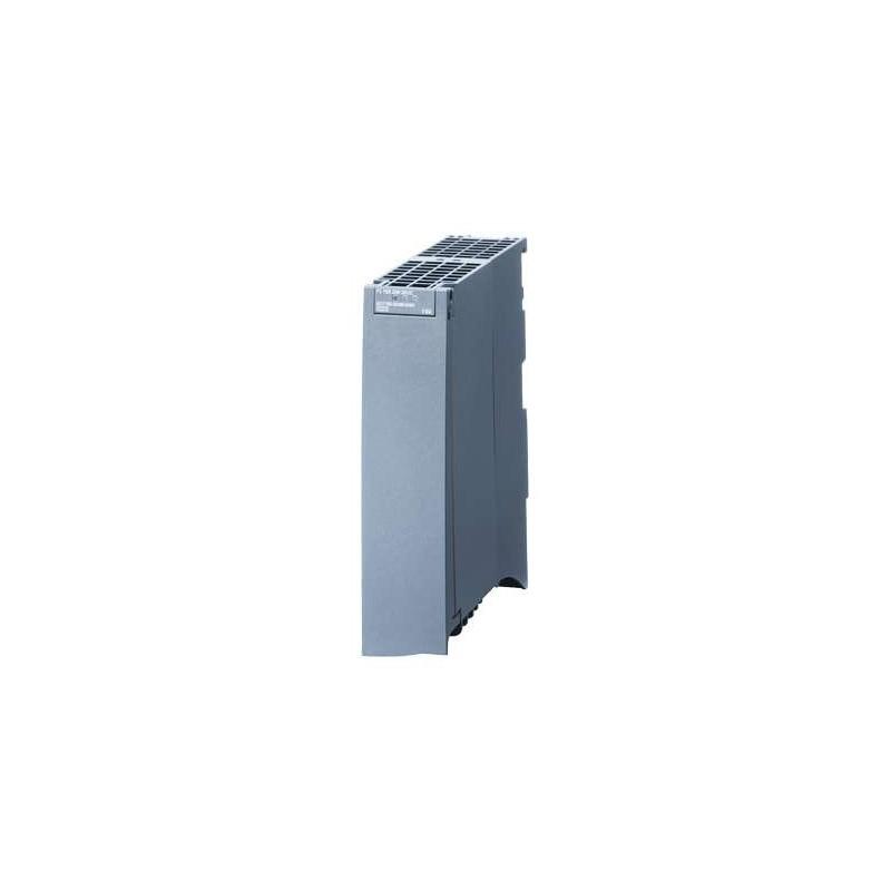 6ES7505-0KA00-0AB0 SIEMENS S7-1500
