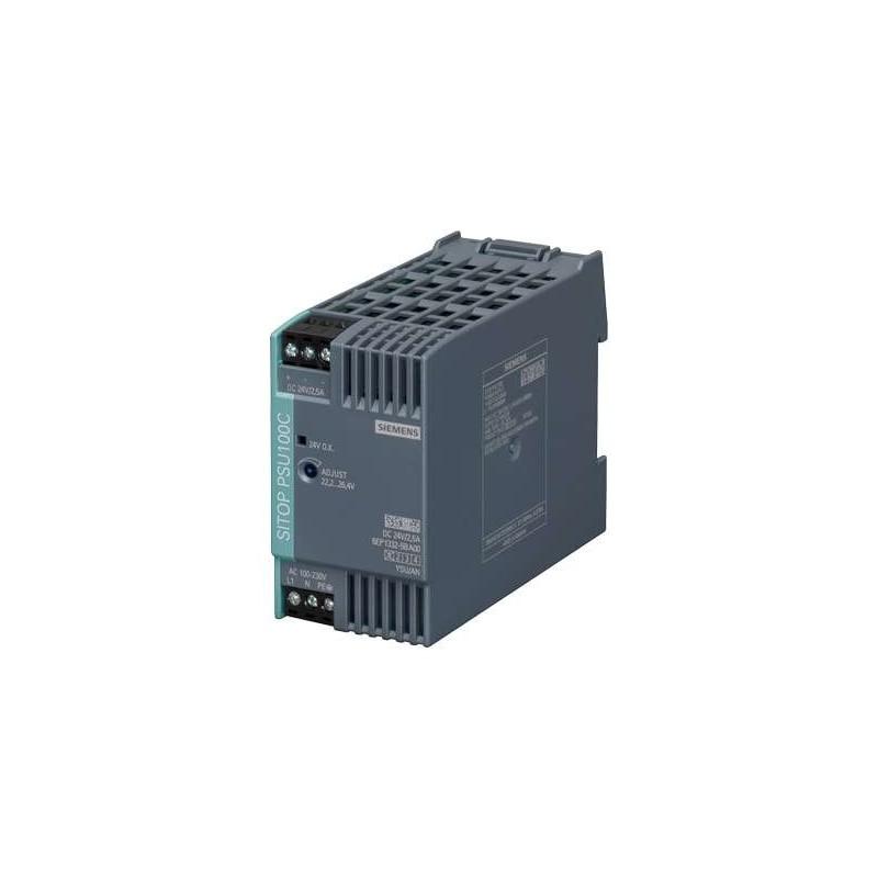 6EP1332-5BA00 SIEMENS SITOP PSU100C