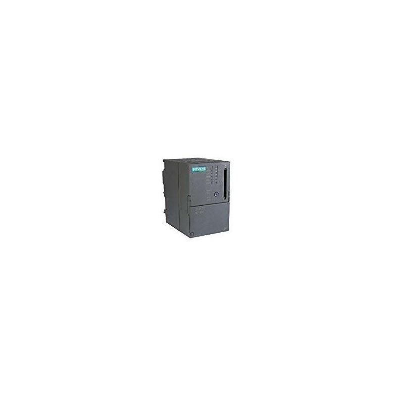 6ES7315-2AF83-0AB0 Siemens