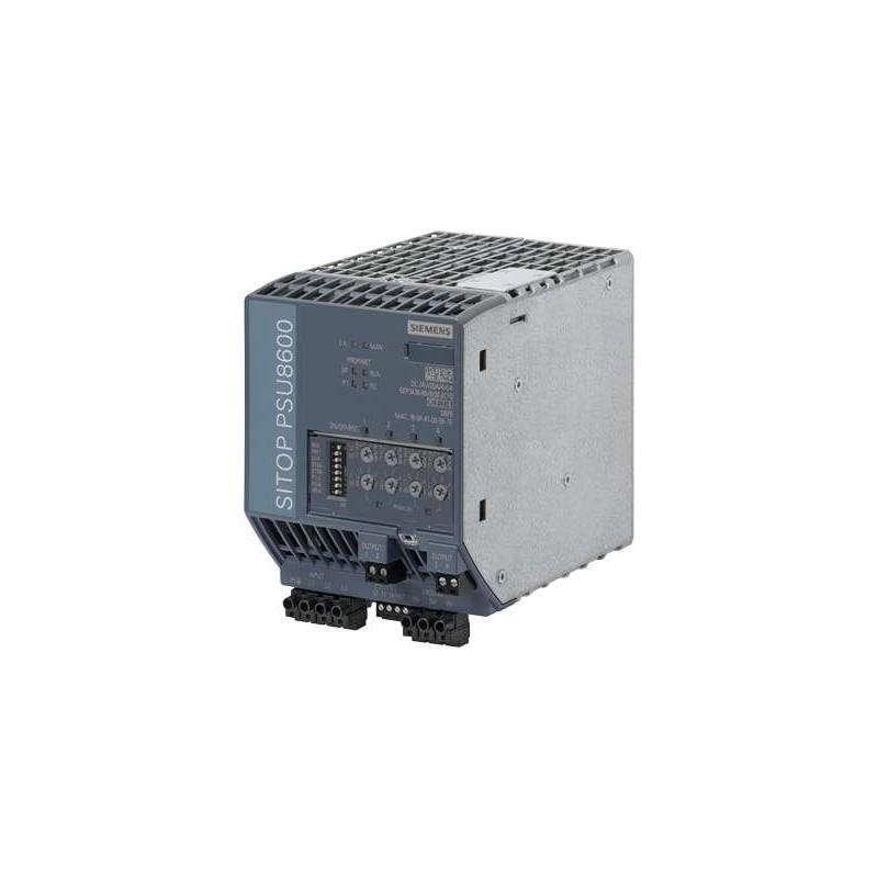 6EP3436-8MB00-2CY0 Siemens
