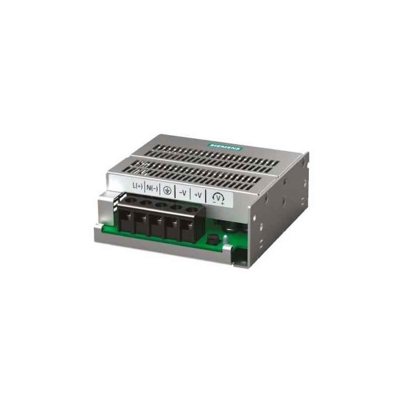 Siemens 6EP1321-1LD00 PSU100D 12 V/3 A FUENTE ALIMENTACION ESTABILIZ. ENTRADA