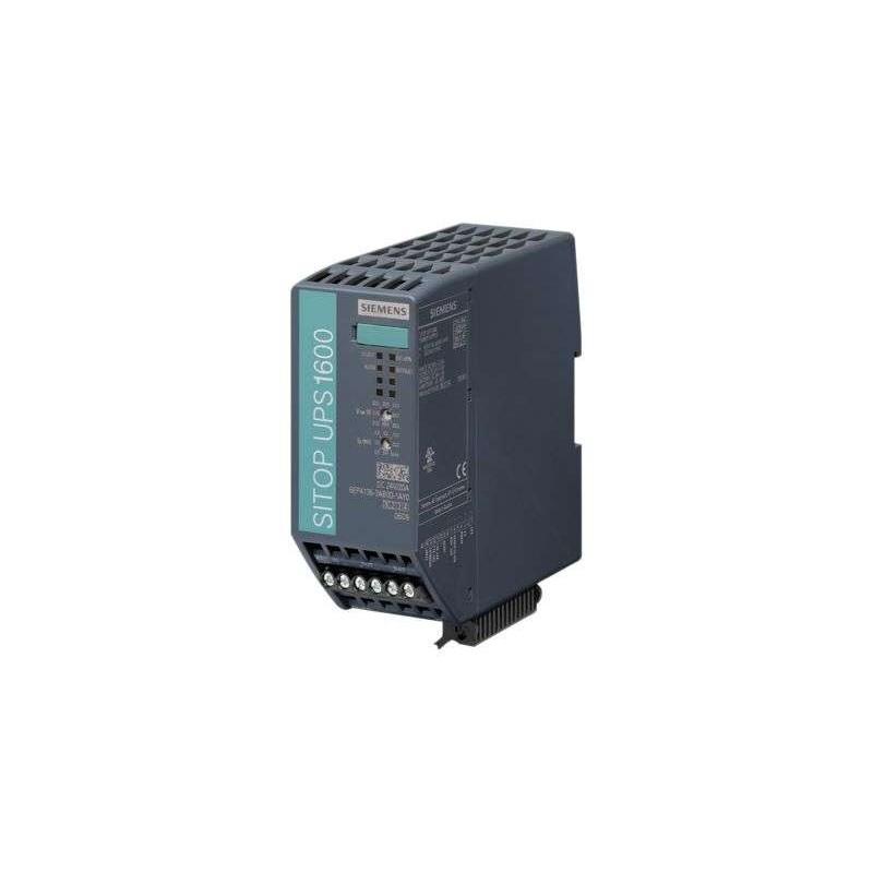6EP4136-3AB00-1AY0 Siemens