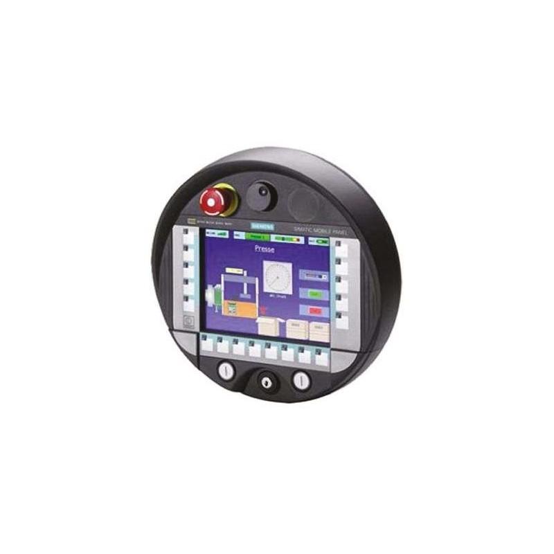6AV6645-0CA01-0AX0 Siemens