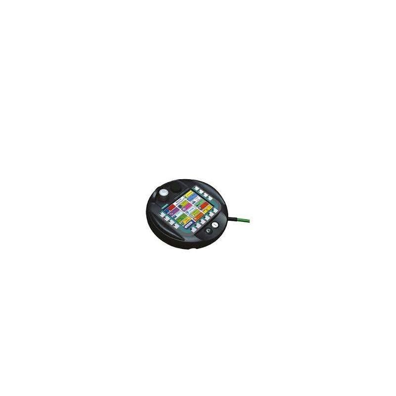 6AV6645-0BA01-0AX0 Siemens