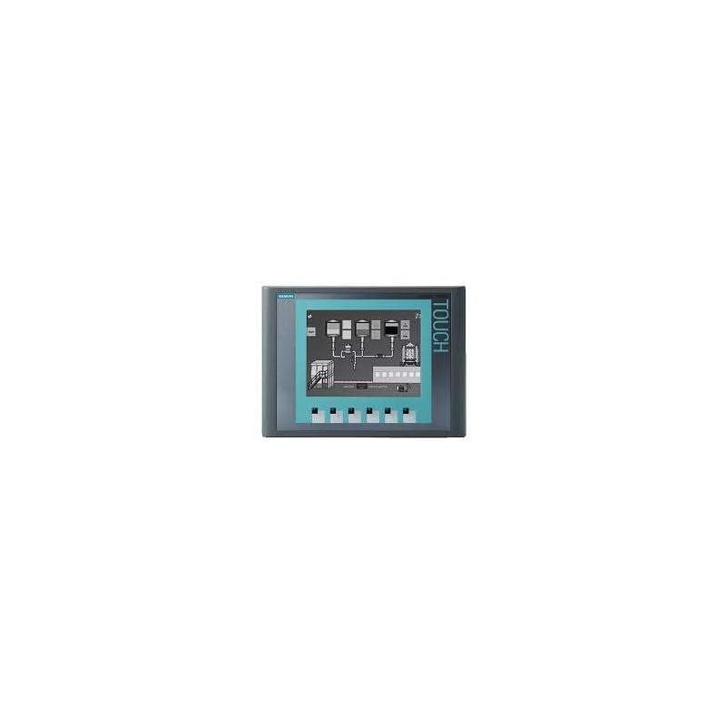 6AV6647-0AB11-3AX0 SIEMENS SIMATIC HMI KTP600