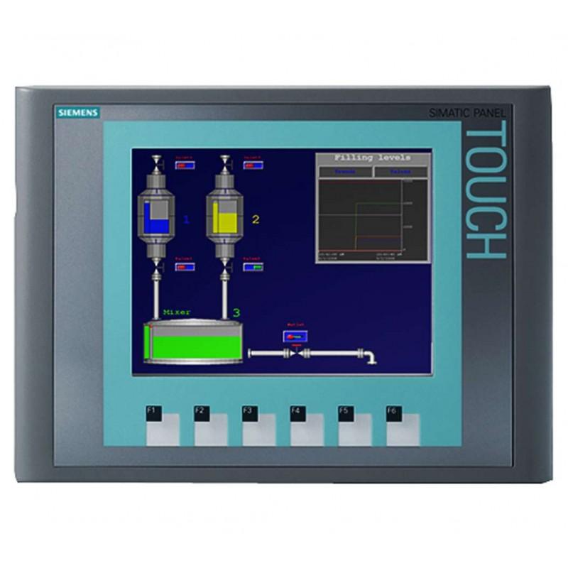 6AV6647-0AC11-3AX0 Siemens
