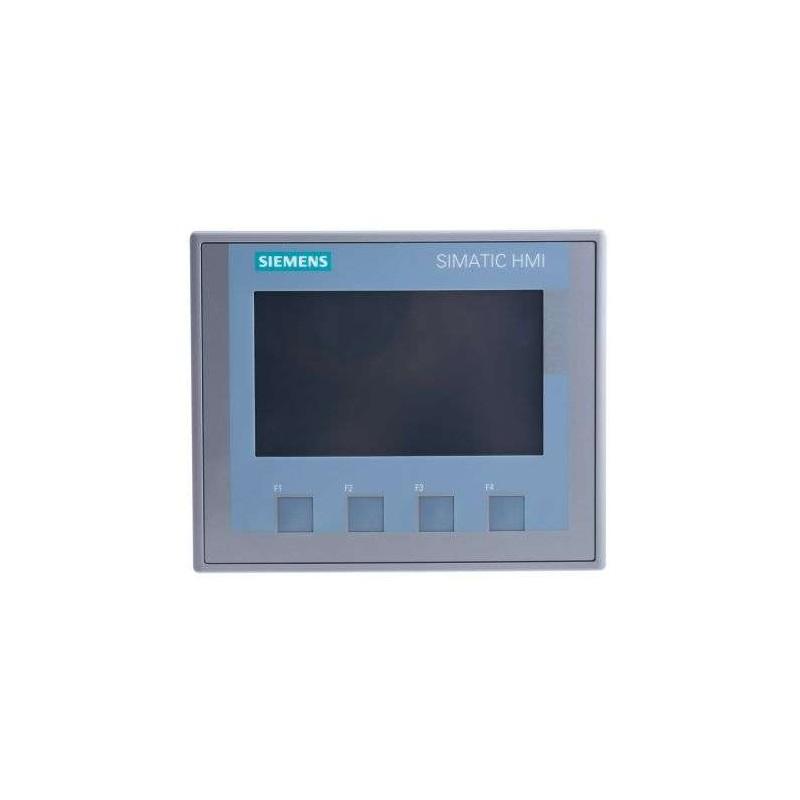 6AV2123-2DB03-0AX0 Siemens