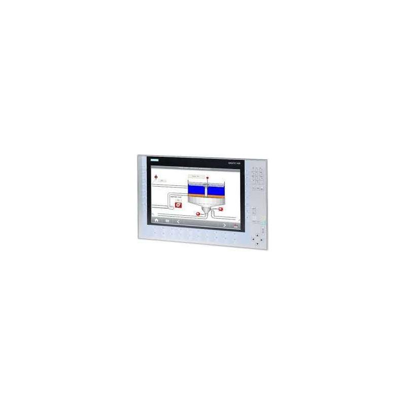 6AV2124-1QC02-0AX0 SIEMENS SIMATIC HMI KP1500