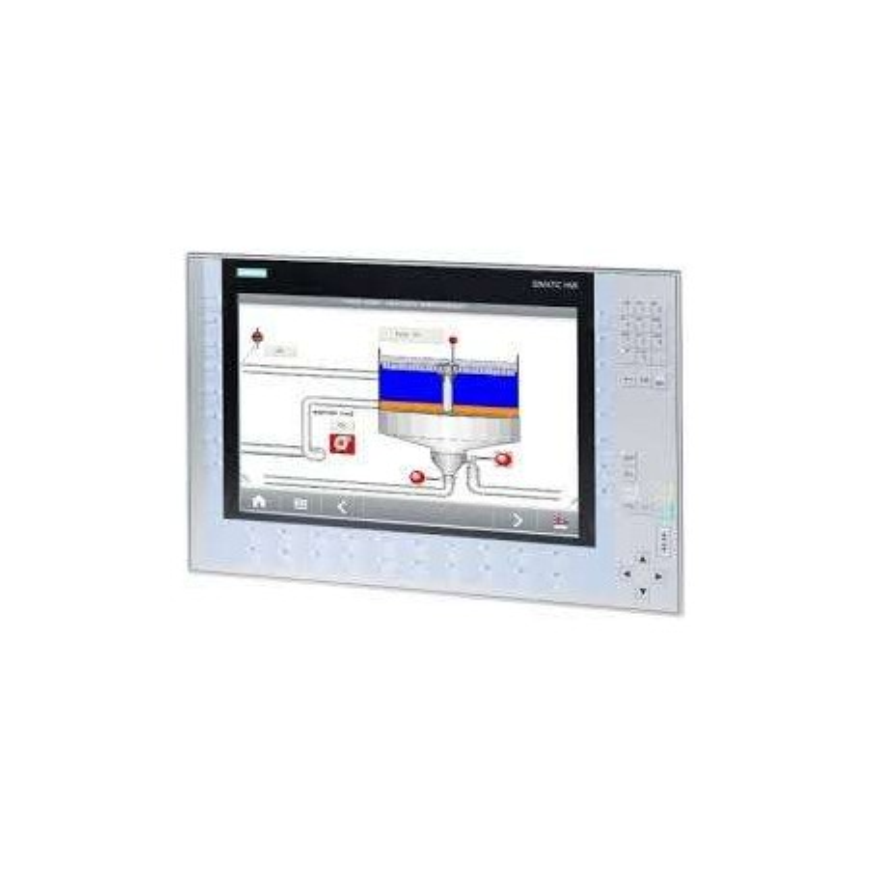 6AV2124-1QC02-0AX0 Siemens