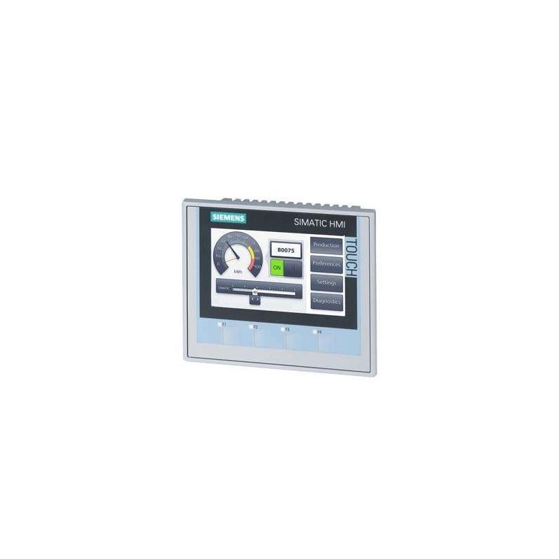 6AV2124-2DC01-0AX0 Siemens