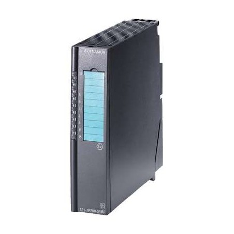 6ES7131-7RF00-0AB0 SIEMENS SIMATIC ET200ISP