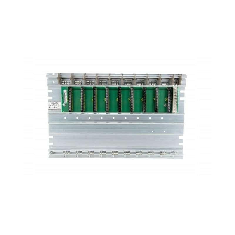 6ES5701-1LA12 SIEMENS SIMATIC S5 - ER 701-1 BASTIDOR