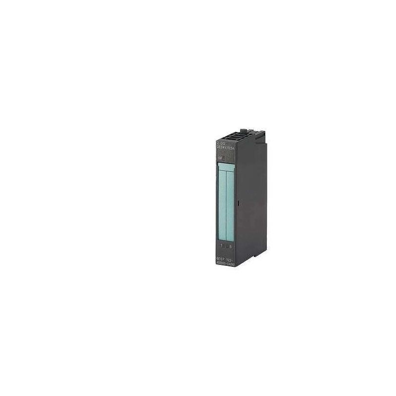 6ES7131-4BD51-0AA0 Siemens