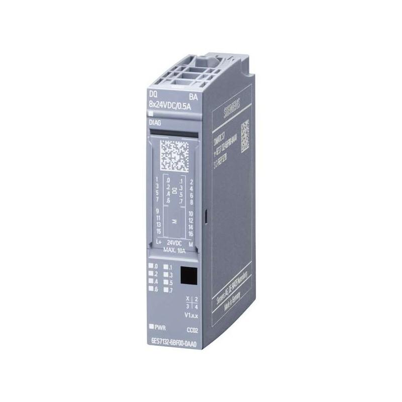 6ES7132-6BF00-2AA0 SIEMENS SIMATIC ET 200SP