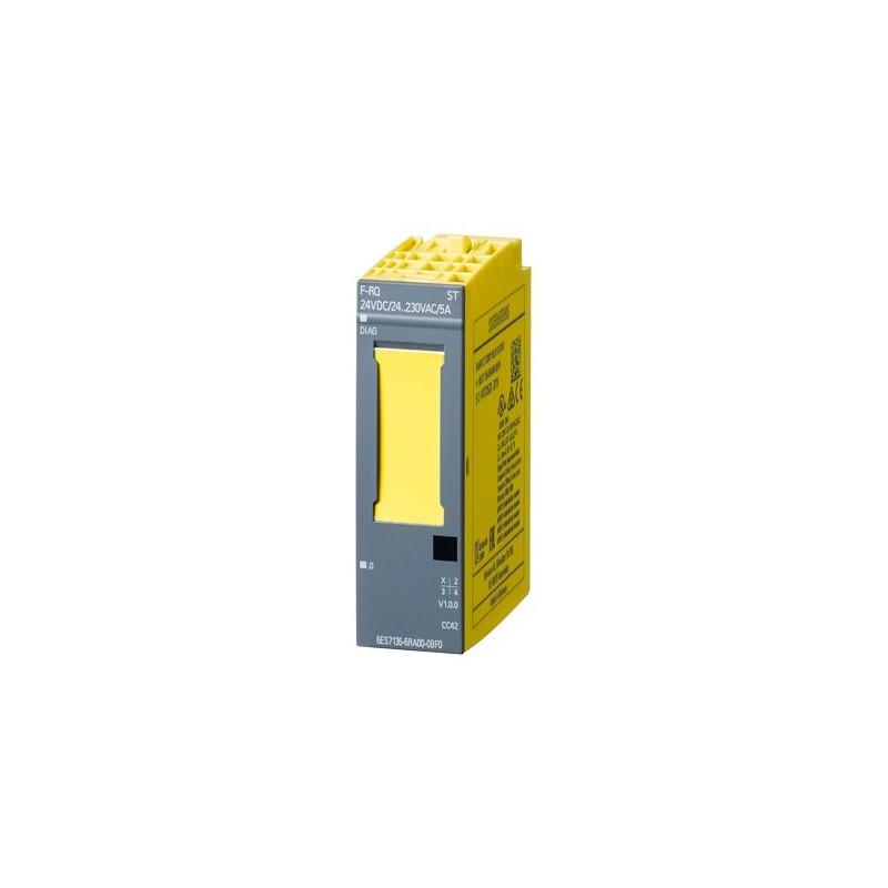 6ES7136-6RA00-0BF0 SIEMENS SIMATIC ET200SP