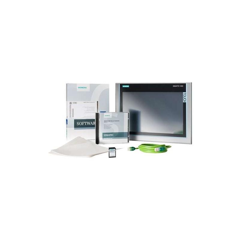 6AV2181-4QB00-0AX0 Siemens