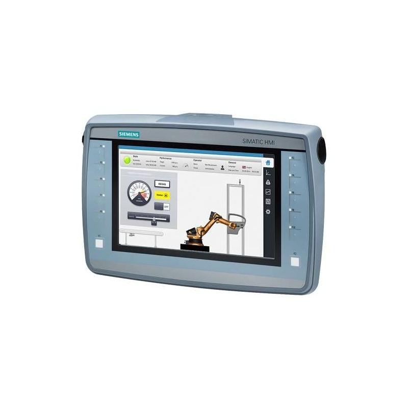 6AV2125-2GB03-0AX0 Siemens