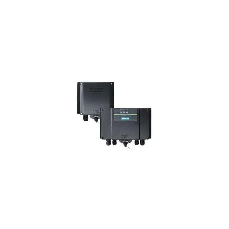 6AV6671-5AE00-0AX0 Siemens