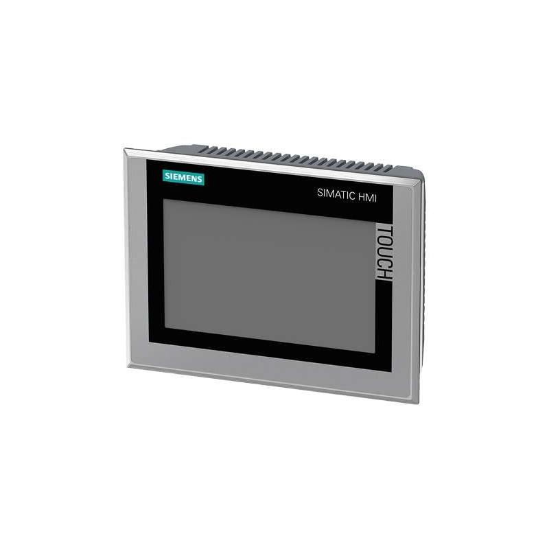 6AV2144-8MC10-0AA0 SIEMENS SIMATIC HMI TP1200