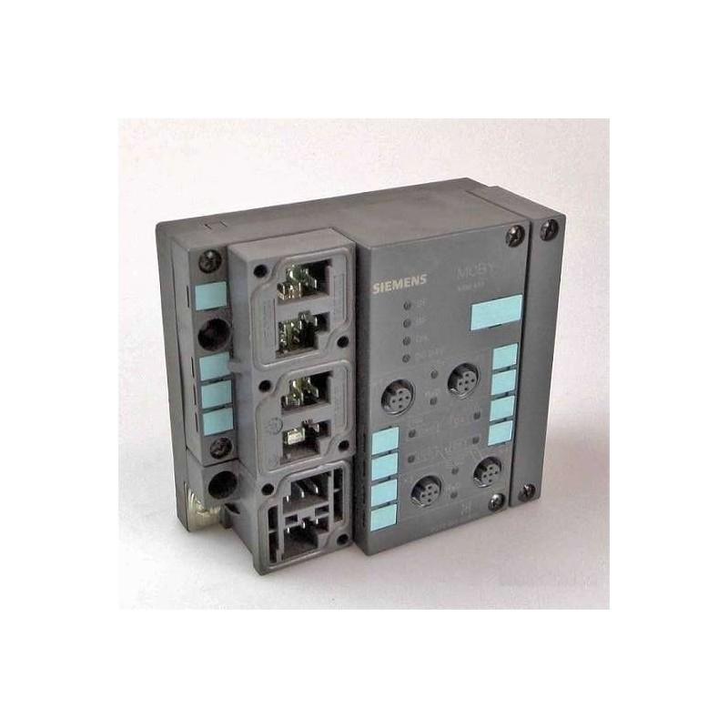 6GT2002-0EB00 Siemens