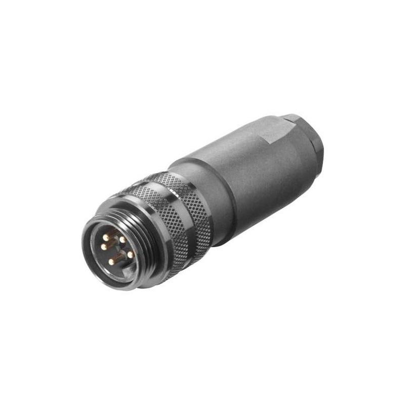 6GK1905-0FA00 Siemens