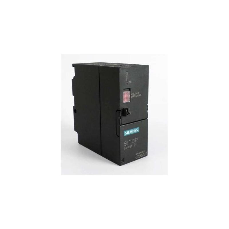 6EP1331-1SL11 Siemens