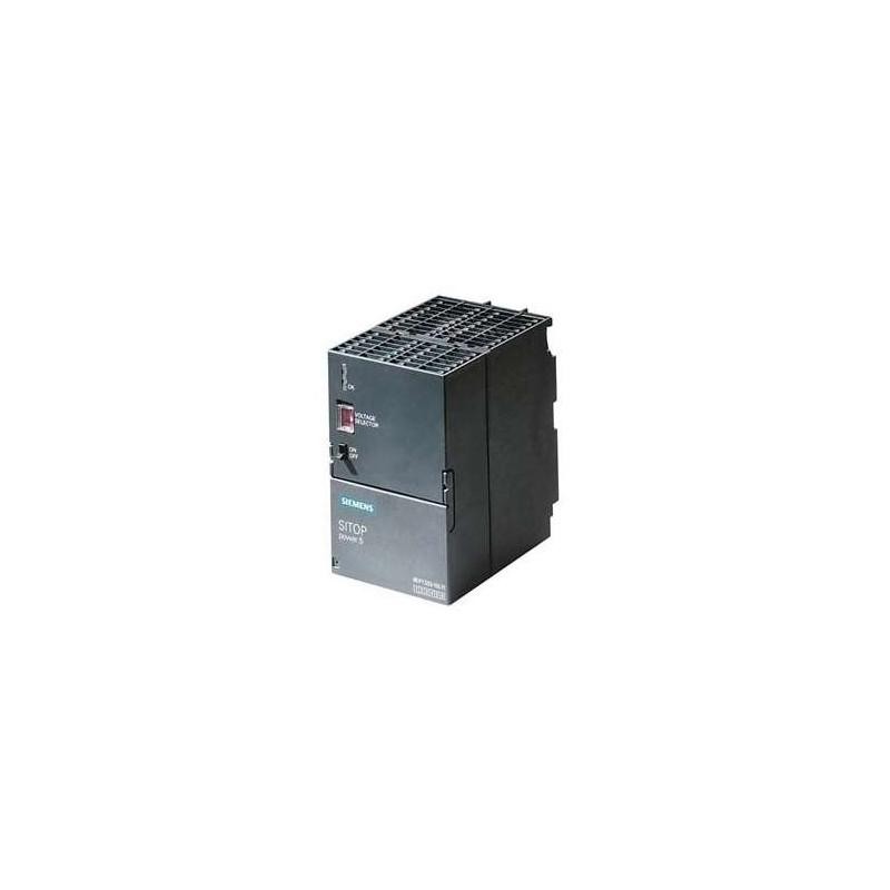 6EP1333-1SL11 Siemens