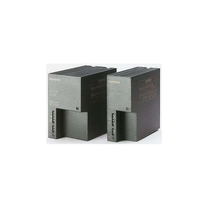 6EP1333-2BA00 Siemens