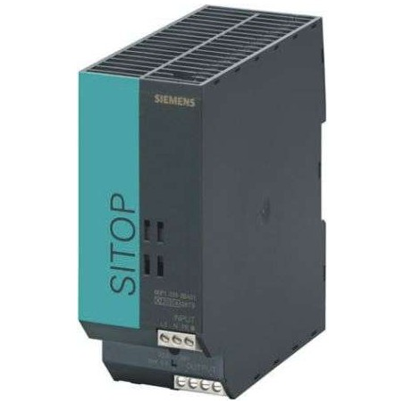 6EP1333-2BA01 Siemens