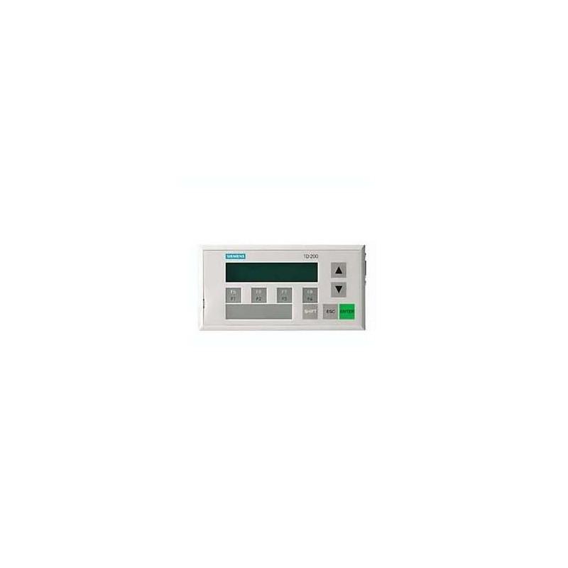 6ES7272-1AA10-0YA1 Siemens