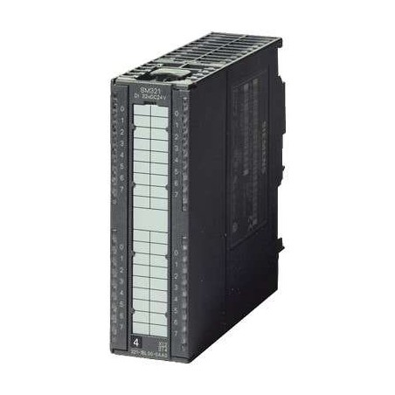 6ES7321-1BL00-0AA0 Siemens