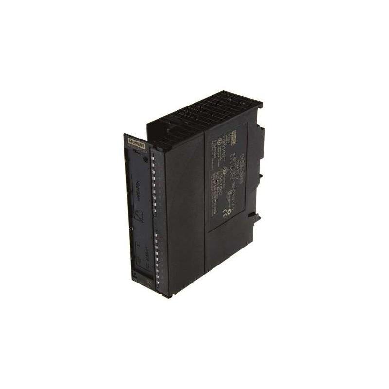 6ES7322-1BH01-0AA0 Siemens