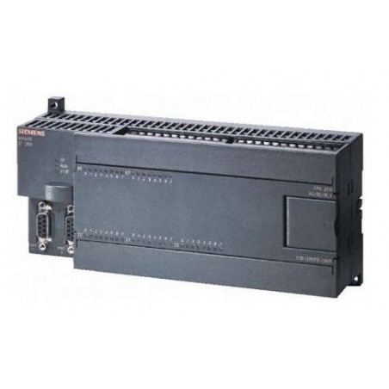 6ES7216-2AD22-0XB0 Siemens
