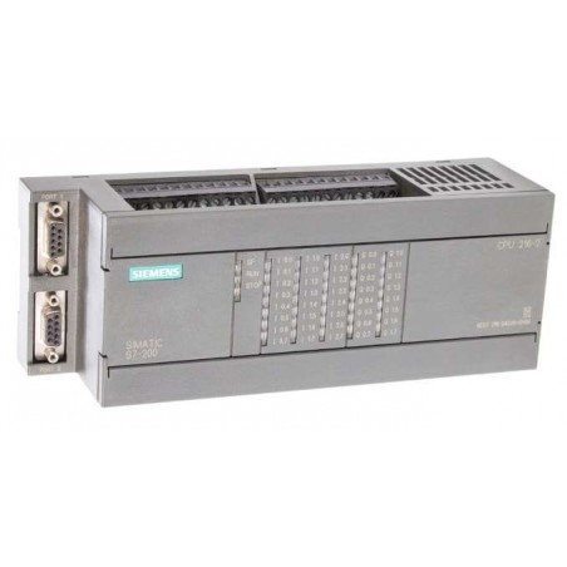 6ES7216-2AD00-0XB0 Siemens