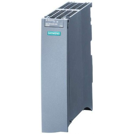 6ES7155-5AA00-0AC0 SIEMENS SIMATIC ET200MP