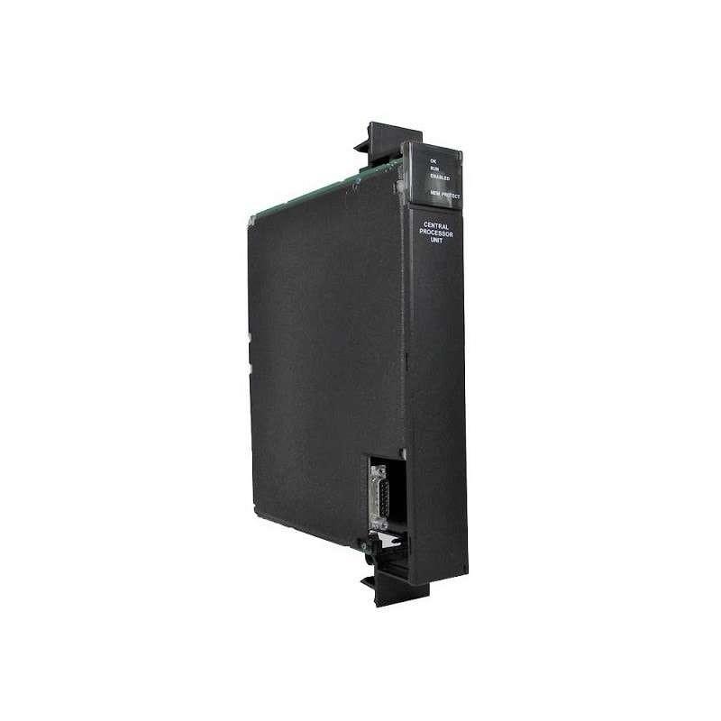 IC697CPX928 GE FANUC CPU Module