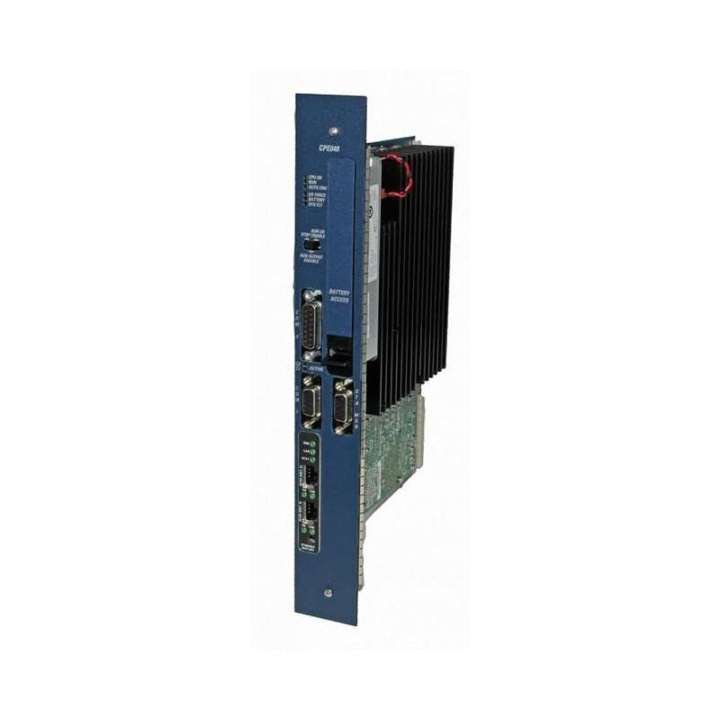 IC698CPE040 GE FANUC RX7i CPU