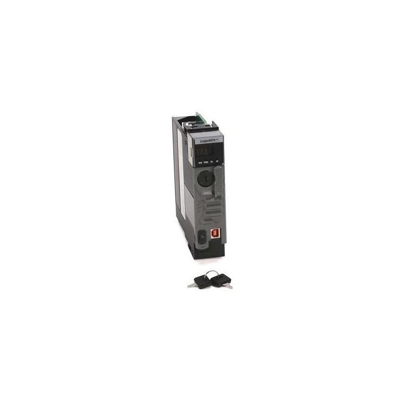 1756-L73XT Allen-Bradley ControlLogix-XT Logix5673 Processor