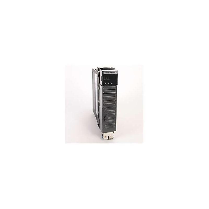 1756-RM2XT Allen-Bradley - Temperature Redundancy Module