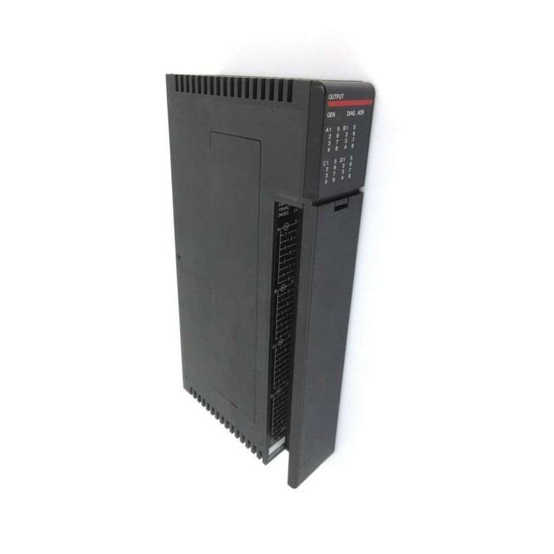 IC655MDL577 GE FANUC Output Module