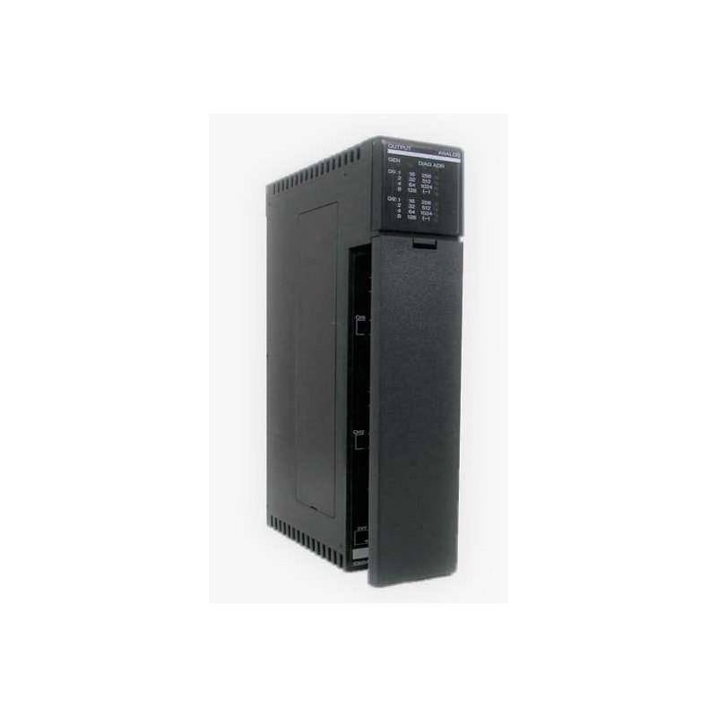 IC655ALG567 GE FANUC Analog Output Module