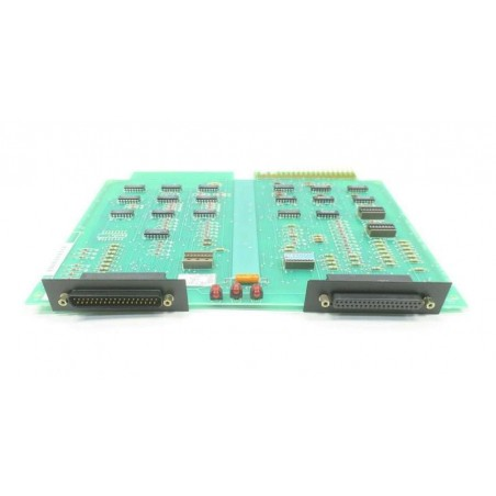 IC600BF800 GE FANUC Local I-O Receiver Module
