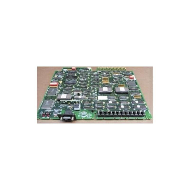 IC660CBB901 GE FANUC I/O BUS CONTROLLER